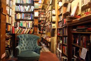 boutique-shakespeare-co